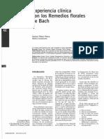 Dialnet-ExperienciaClinicaConLosRemediosFloralesDeBach-4955236.pdf