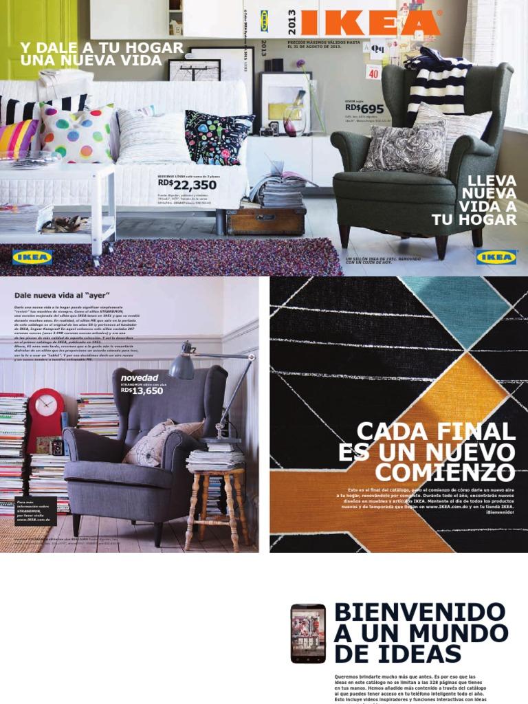24x17 Elige un tama/ño Variera IKEA Brillante Caja