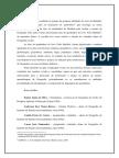 As_tiras_da_Mafalda_-_1ª_Parte.pdf
