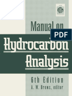 Manual on HC Analysis.pdf