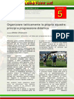 05_organizzare_tatticamente