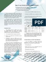 Freio mecânico com atuador.pdf