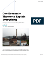 One Economic Theory to Explain Everything - Bloomberg.pdf