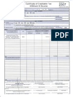 2307_CBM_Mercedes Logarta_2.pdf