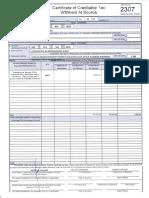 2307_CBM_Mercedes Logarta_3.pdf