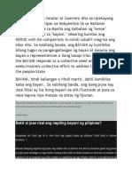 Ipinaliwanag-nila-Salazar-at-Guerrero-dito-sa-talakayang-naganap-ng-nakalipas-na-Nobyembre-26-sa-National-Teachers.docx