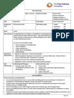 Job-Description-Regional-Finance-Controller-East-Asia-June-2017.pdf