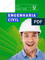 BOOK Guia Definitivo Sobre Eng Civil 27dez