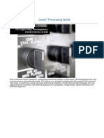 Lexan Process Guide.pdf