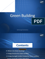 DVM S VRF for Green Building - LEED_Ver 0.4 (1)