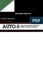 auto5-light-om-s.pdf