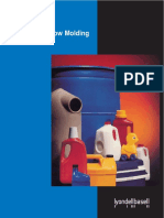 a-guide-to-polyolefin-blow-molding.pdf