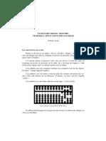 ayme52.pdf