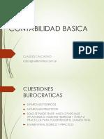 Contabilidad Basica 2015