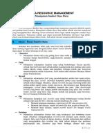 DATA_RESOURCE_MANAGEMENT_Manajemen_Sumbe.docx