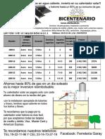 calentadores solares .pdf