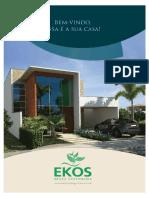 16 08 Ekos Villa Reale Folder Casas Web
