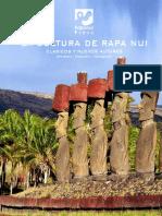 Catalogo 2017  Rapanui Press