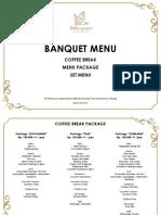 Banquet Menu NEW-1