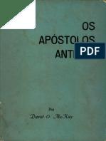 Os Apóstolos Antigos.pdf
