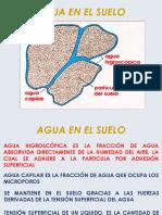 170212 Humedad en Los Suelos