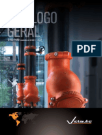 G-103-PORB.pdf