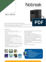 Catalogo-de-Nobreak-SMS-Net-Station-600-e-1200-VA-(22800-110417).pdf