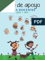 29-de-julio-baja-hojas-juntas.pdf