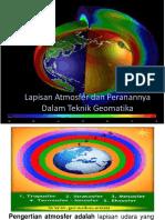 4. Atmosfer.pptx