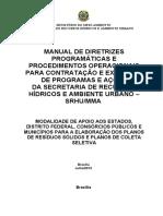 manual diretrizes e procedimentos operacionais_verso090820121.pdf