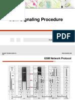 236039523-Huawei-GSM-Signalling-Procedure.ppt