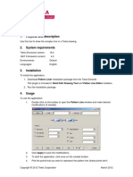 PatternLine.pdf