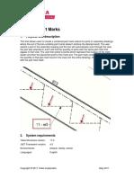 CombinePartMarks.pdf