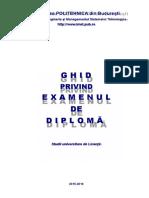 Ghid Ex Diploma IMST 2016 1