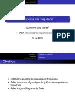 13_RespFreq.pdf