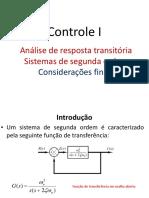 Modelos de sistemas de segunda ordem (2).pdf