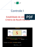 Estabilidade de sistemas.pdf
