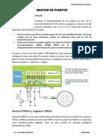 Clase 01 - Puertos