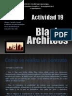 Blac-Architecs-6IVB-Act.19.pptx