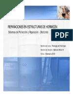 1 Reparaciones Estructuras [Modo de Compatibilidad]
