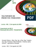 Apres. Transporte - DVilhena - UFLA - Ag06 (1)