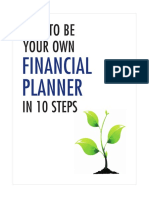 sample-financial-planner-book.pdf