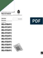 IM_1114119301_MMU-AP__4HP-E_ES