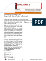 WJG, VHB indonesia epid.doc