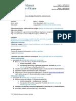 informe-tecnico-de-baja.docx