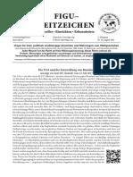 figu_zeitzeichen_76