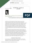 Luz Da Apometria_ Apometria - Sugestáo de Aplicação