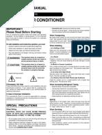 036 Cs Installation Manual