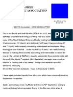 BDFPADecemberNews2012-1-1