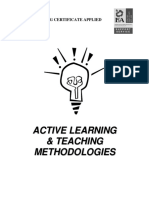 Active_methodology.pdf